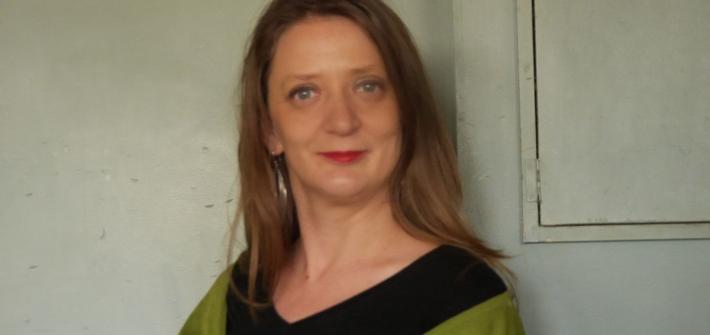 photo d'Elisabeth Rossé